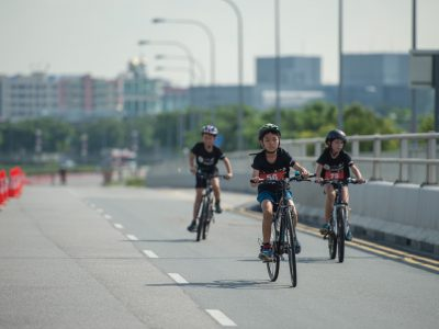 City60 Bike and Run_20171015_Lawrence Ang_9113